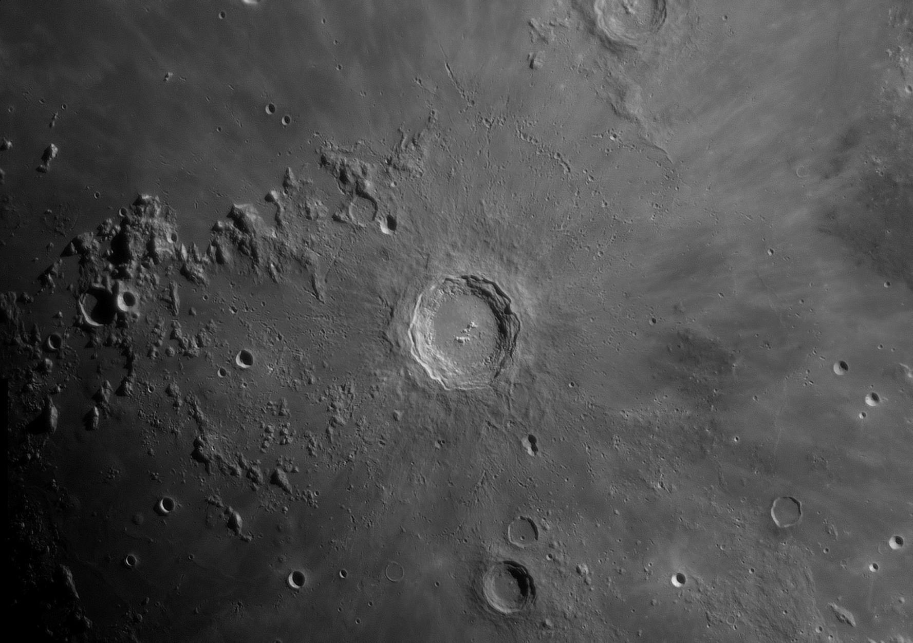 copernic240218-80-.jpg