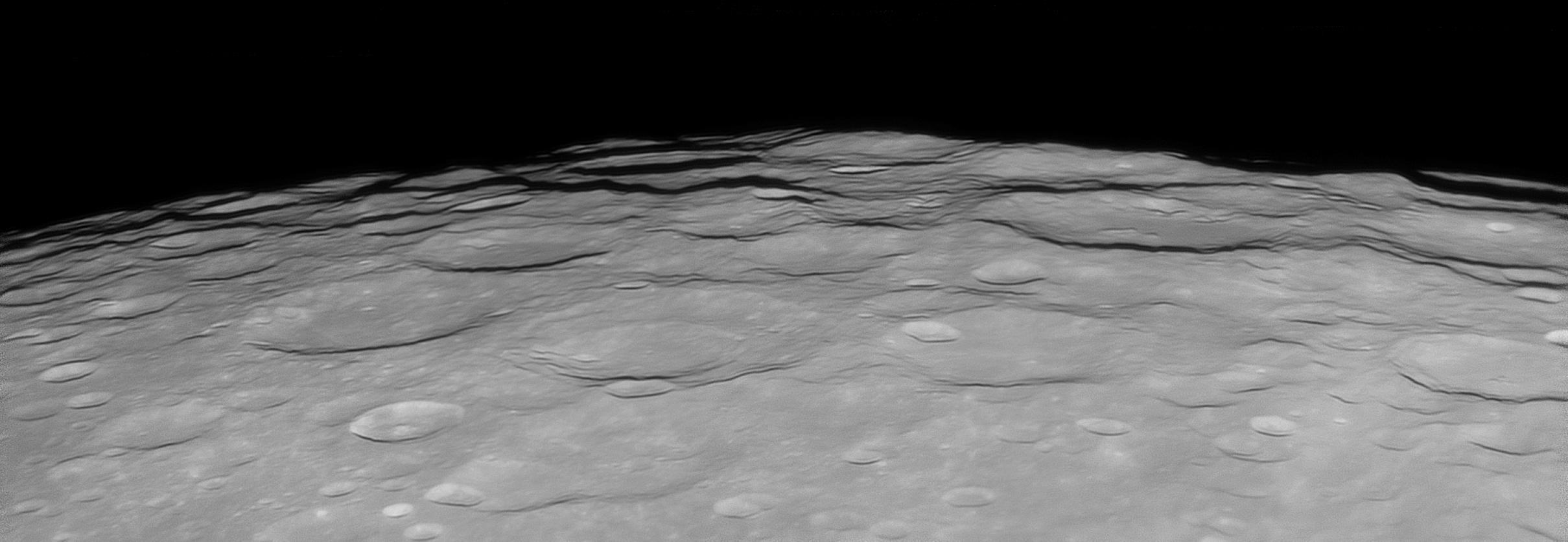lune3-b1-6x-80-.jpg